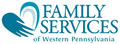 Family Services of Western PA