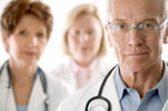 We Service Healthcare Providers